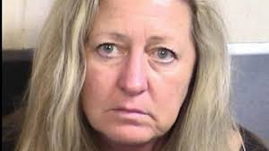 Fresno woman jailed in theft of nearly $300,000 from fruit company ...