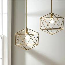 Cool Lights For Bedroom Best Pendant Lighting Ideas On Bedside In Plan 8
