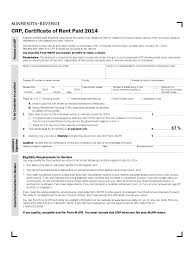 Rent Certificate Form 7 Free Templates In Pdf Word Excel Download