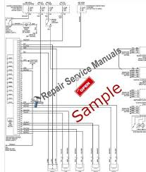 toyota corolla wiring diagram image wiring diagram for 2014 toyota corolla eco wiring discover your on 2006 toyota corolla wiring diagram