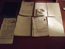 sample essay millionaire a if essay were writing millionaire i basic point im hbtv