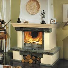 jm ready decor madrite for chimney 70