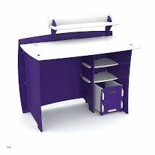 top 10 office furniture manufacturers. Office Furniture Brands In India Elegant Top 10 Desk \u2013 Netztor Manufacturers A