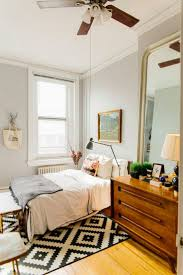 small bedroom furniture layout. 35 best design small bedroom that maximize style and efficiency furniture layout r