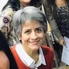 Bertha Escobar (@HalconAlbatros) | Twitter