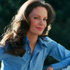 Jaclyn Smith Biography • Actress • Profile