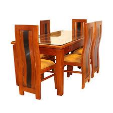 garage excellent wooden dining furniture 27 ds10000104 amusing wooden dining furniture 5 781759 garage excellent wooden dining