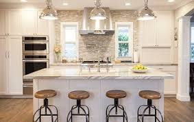 beach kitchen design. Torrance Kitchen Design. Redondo Beach Design Houzz