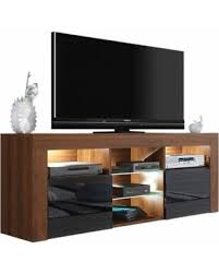 black friday tv stand deals. Contemporary Friday Milano 145 Modern 65 Intended Black Friday Tv Stand Deals L