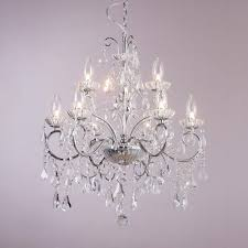 ceiling lighting 9 light bathroom chandeliers hom furniture diy