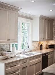 Coastal Kitchen Designs Pictures Elegant Kitchen Photo In Dc Coastal Kitchen Ideas Uk