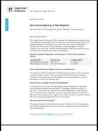 Grade Designation New Brighton Elementary Student Designation New Brighton