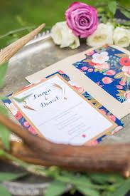 diy wedding invitiations diy 3d wedding invitations and fl envelope liners templates free