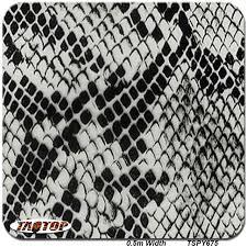 Python Pattern Adorable TAOTOP TSPY48 4848m 148m Snake Python Skin Pattern Hydrographic