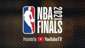 July 20, 2021 8:30 am et. Nba Finals Schedule 2021 Milwaukee Bucks Vs Phoenix Suns How When Where To Watch The Nba Finals 2021 Live On Abc Abc Updates