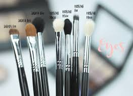 best eyeshadow brushes morphe. eye brushes best eyeshadow morphe o