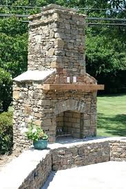 outdoor fireplace with pizza oven outdoor fireplace pizza oven combo fireplace pizza oven combo plans fire