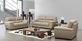 Modern Leather Sofa Sets Designs and Ideas 2018 2019 SofamoeInfo