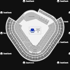 Santa Ana Star Seating Chart 16 Surprising Angels Stadium Seating Chart With Rows