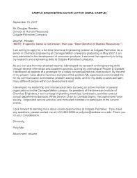 Sample Finance Internship Cover Letter Finance Internship Cover Letter Sample Internship Cover Letter Cover