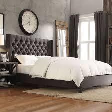 bed grey wood bedroom set affordable queen bedroom sets full