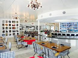 Kitchen Bar Vagabond Kitchen And Bar Miami Restaurant Reviews Phone Number