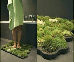 unique bathroom rugs lovely unique bathroom rugs tasty cool inspirational design rugs unique bathroom rugs unique bathroom rugs
