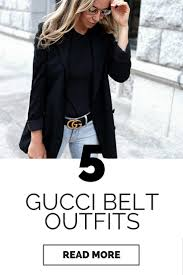 gucci outfits. chapter: may book reviews gucci outfits