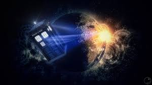 doctor office hd wide wallpaper. Brilliant Office 1920x1080 Doctor Who The Doctor TARDIS Time Travel Space Wallpapers HD   Desktop And Mobile Backgrounds With Office Hd Wide Wallpaper E