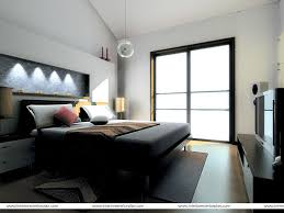 Modern Bedroom Decorating And Extraordinary Home Decorating Ideas Bedroom Decor Tips Bedroom