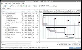Blank Multiplication Chart Worksheet Fun And Printable