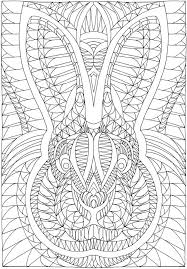 Intricate Coloring Pages For Adults Best 604 Intricate Coloring