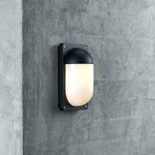pendant wall light astonishing barn lights home depot outdoor wall lighting led black pendant light outdoor