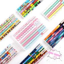 BONBON gel pen <b>set</b>, lovely <b>10pcs colorful SET</b> and 6pcs black <b>set</b> ...