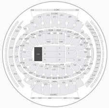 The Pit New Mexico Seating Chart The 7 Best College Basketball Stadiums Of All Time