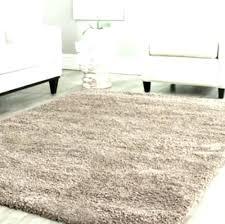 6x8 area rugs area rug 6 area rug outstanding area rug epic round area rugs rugs 6x8 area rugs