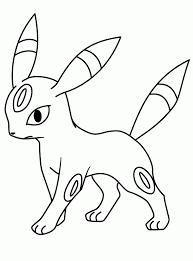 Small Picture Pokemon Coloring Pages Pokemon Zoroark Colouring Pages Recipes