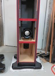 new diy speaker project underway diy speaker03 jpg
