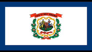 west virginia dmv 2018 permit practice test 3