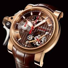 1000 images about best watches under 1000 women s 1000 images about best watches under 1000 women s watches cool mens watches and breitling navitimer
