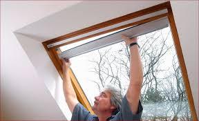 Velux Fenster Sanieren Groß Flachdach Oberlicht Im Detail