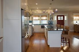 Home Improvement Kitchen Barnstable Harwich Home Improvement Services Cape Cod