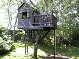 Best 25 Treehouses For Kids Ideas On Pinterest  Treehouse Kids Treehouse For Free