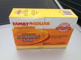 larger family dollar s have these we need this for our homeless ministry email me for drop off location or to give monetarily or to learn more about