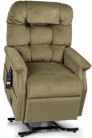 golden technologies lift chair dealers. Golden Cambridge PR-401 3-Position Lift Chair Technologies Dealers