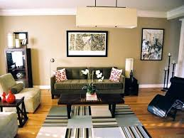 contemporary rug hooking choosing an area rugs the right size for living room