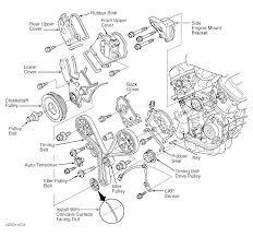 Repair Guides   Engine Mechanical   Timing Belt And Sprockets moreover Replace timing belt Ford C MAX 1 6 TDCi 2007 2010 also Amazon    TBK Timing Belt Kit Honda Odyssey 2005 to 2007 V6 besides  besides SETTING UP TIMING BELT ON HONDA ACURA 3 2L 3 5L 3 7L J SERIES likewise Repair Guides   Engine Mechanical   Timing Belt And Sprockets together with Timing Belt replacement at 16k further  as well Maintenance Schedule for 2007 Honda Odyssey   Openbay likewise Honda Odyssey Timing Belt Replacement Cost Estimate besides Repair Guides   Engine Mechanical   Timing Belt And Sprockets. on 2007 honda odyssey timing belt repment schedule