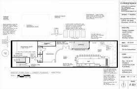 small house plans that look big elegant german style house plans best choices moore florist