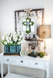 Alluring Entry Table Ideas Decorating Entryway Table Decor Ideas