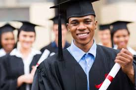 alternatives to a year degree careerbuilder college graduate